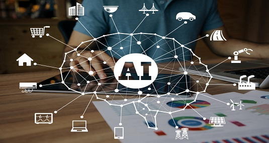 Microsoft Dynamics 365 AI-driven customer insights