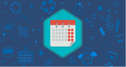 Easy Resource Scheduling with Microsoft Dynamics 365